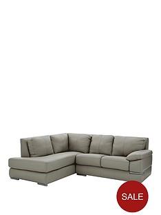 primo-left-hand-italian-leather-corner-chaise-sofa