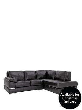 primo-right-hand-italian-leather-corner-chaise-sofabr-br