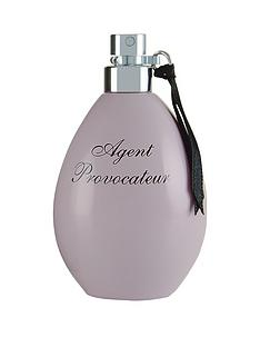 agent-provocateur-50ml-edp-spray