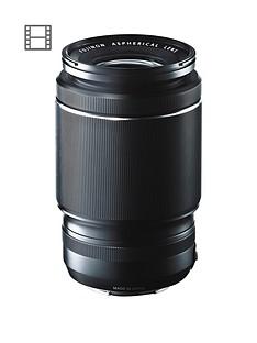 fuji-fujifilm-xf55-200mm-f35-48-lens