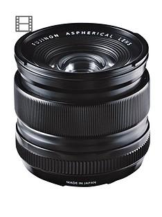 fuji-fujifilm-xf14mm-f28-lens