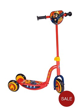 fireman-sam-light-and-sound-rescue-scooter