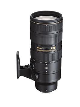 nikon-70-200mm-af-s-f28g-ed-vr-ii-lens