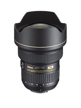nikon-14-24mm-f28g-ed-af-s-zoom-nikkor-zoom-lens