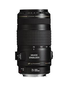 canon-ef-70-300mm-f40-56-is-usm-lens