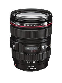 canon-ef-24-105mm-f40-l-is-usm-lens
