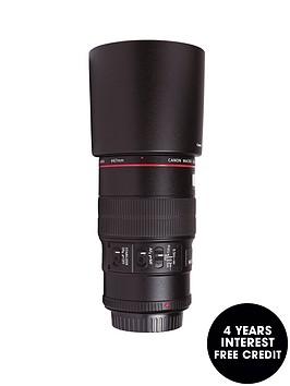 canon-ef-100mm-f28-l-macro-is-usm-lens