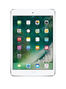 apple-ipad-mini-2-32gb-wi-fi-cellular-silver