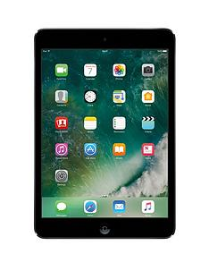 apple-ipad-mini-2-32gb-wi-fi-space-grey