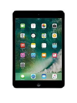 apple-ipad-mini-2-32gb-wi-fi-space-grey