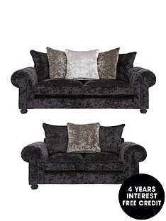 laurence-llewelyn-bowen-scarpa-3-seaternbsp-2-seater-fabric-scatter-back-sofa-set-buy-and-save