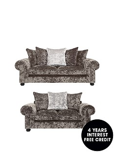 laurence-llewelyn-bowen-scarpa-3-seater-plus-2-seater-fabric-sofa-set-buy-and-save