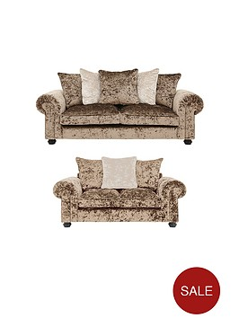 laurence-llewelyn-bowen-scarpa-3-seaternbsp-2-seater-fabric-sofa-set-buy-and-save