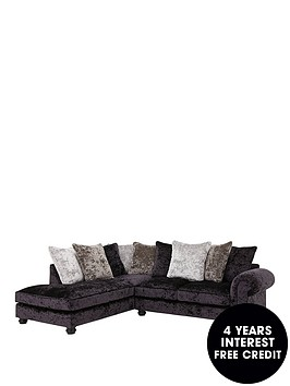 laurence-llewelyn-bowen-scarpa-fabric-scatter-back-left-hand-corner-chaise-sofa