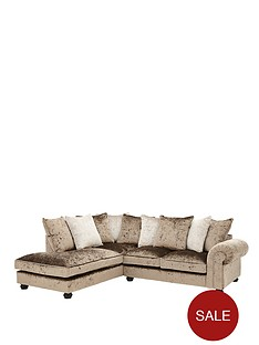 laurence-llewelyn-bowen-scarpa-left-hand-fabric-corner-chaise-sofa