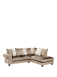 laurence-llewelyn-bowen-scarpa-right-hand-corner-chaise-sofabr-br