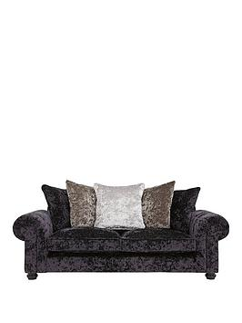Laurence Llewelyn-Bowen Laurence Llewelyn-Bowen Scarpa 3 Seater Fabric  ... Picture