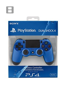 playstation-4-wave-blue-dualshock-4-controller
