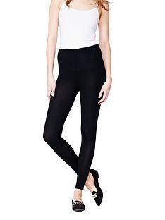 v-by-very-high-waisted-leggings-2-pack