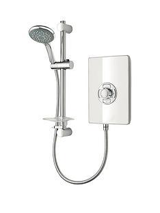 triton-white-gloss-electric-shower-white