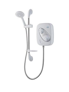 triton-thermostatic-power-shower