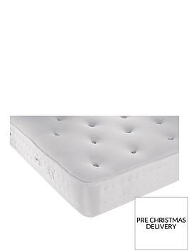 platinum-pocket-mattress-mediumfirm