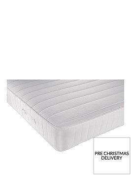 gold-memory-mattress-medium