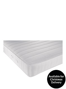 gold-memory-mattress-with-optional-next-day-delivery-medium