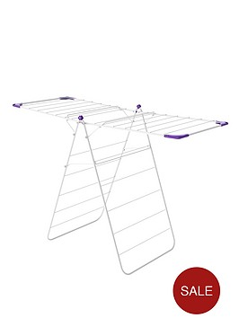 minky-essentials-x-wing-airer