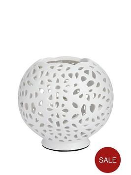 olivia-table-lamp