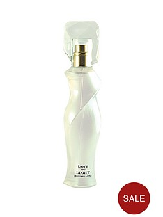 jennifer-lopez-love-light-30ml-edp-spray