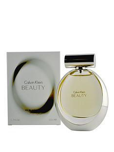 calvin-klein-beauty-50ml-edp
