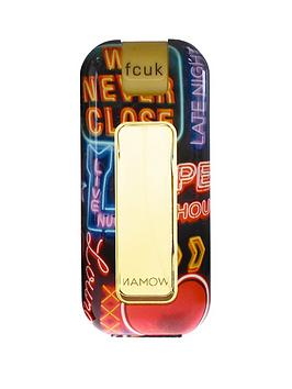 Fcuk Fcuk Late Night Her 100Ml Edt Picture