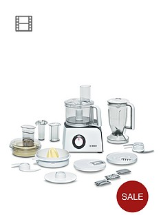 bosch-mcm4100gb-food-processor