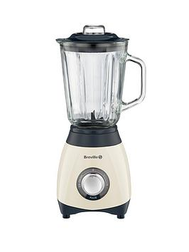 breville-vbl067-pick-and-mix-jug-blender-cream