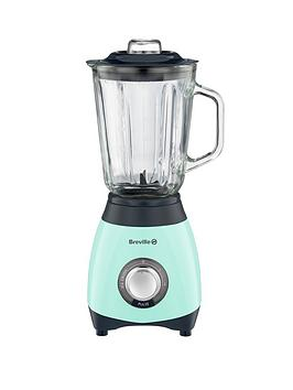 breville-vbl071-pick-and-mix-jug-blender-green