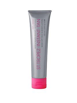 st-tropez-instant-tan-face-amp-body-lotion-lightmedium-100ml