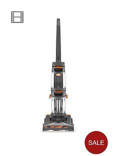 vax-lightweight-dual-power-carpet-washer