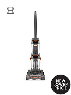 vax-w86-dp-b-dual-power-carpet-cleaner-grey-and-orange