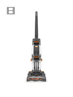 vax-w86-dp-b-lightweight-dual-power-carpet-washer-grey-and-orange