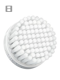 philips-sc599010-visapure-normal-skin-replacement-brush-head