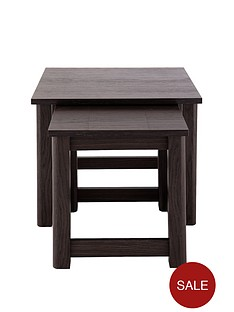 consort-kensington-ready-assembled-nest-of-2-tables