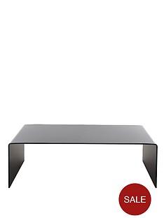 glass-coffee-table