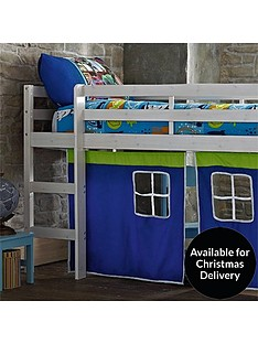 kidspace-galaxy-midsleeper-with-tent