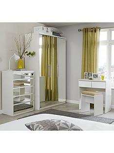 prague-mirror-dressing-table-and-stool