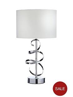 tia-table-lamp