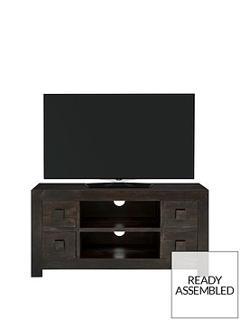 luxe-collection-dakota-mango-wood-ready-assembled-widescreen-tv-unit-fits-up-to-50-inch-tv