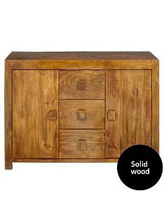 luxe-collection-nbsp--dakota-mango-wood-ready-assembled-large-sideboard
