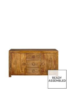 dakota-ready-assembled-large-mango-wood-sideboard