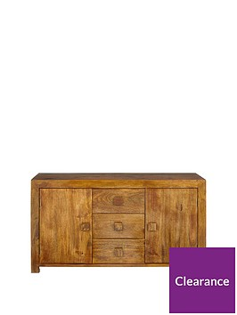 luxe-collection-nbsp--dakota-mango-wood-ready-assembled-large-sideboard